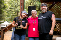 Bad Bones BBQ--Grand Champion Winner